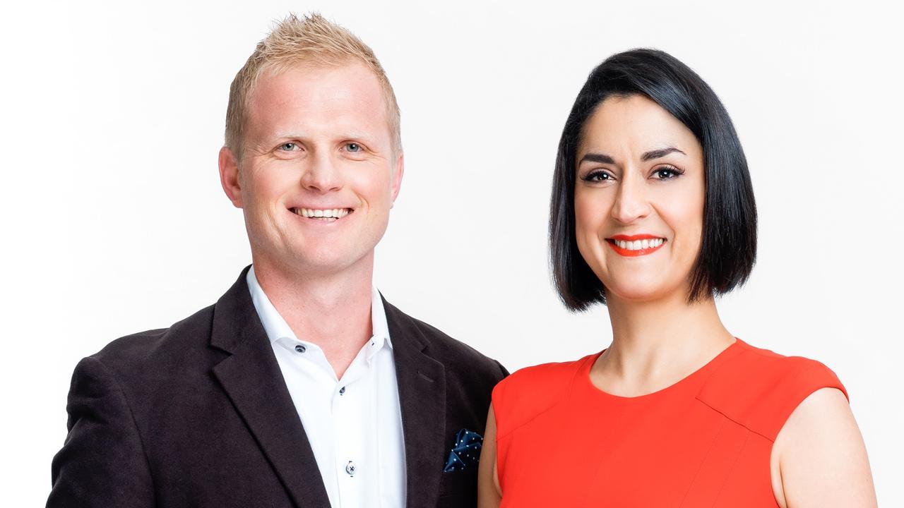 Matrimonio In Nuova Zelanda : Matrimonio a prima vista nuova zelanda now tv
