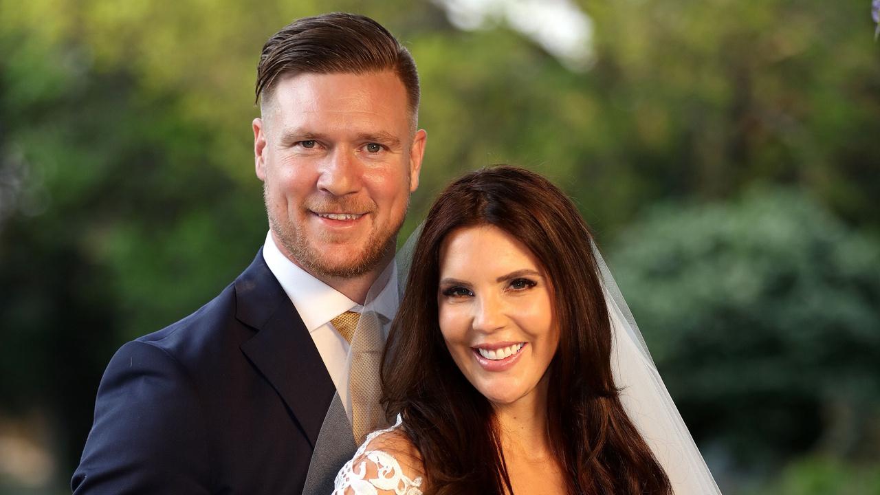 Matrimonio In Prima Vista : Che fine hanno fatto le coppie di matrimonio a prima vista australia